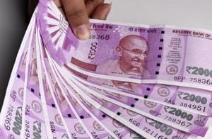 Fraudsters dupe Bandra woman of ₹17 lakh by posing as buyers,...