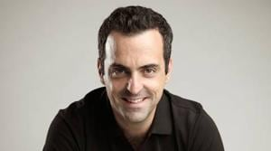 Is Xiaomi's Hugo Barra going back to Google or worse Apple?