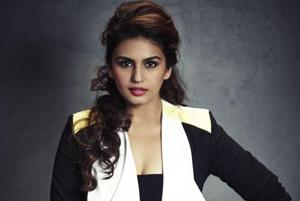 Favouritism and nepotism does exist in the industry: Huma Qureshi