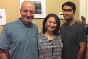 Anupam Kher's new Hollywood movie The Big Sick sells for Rs 81 crore...