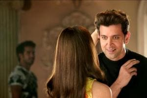Kaabil: Blind can make us open our eyes to our potential, says Hrithik...