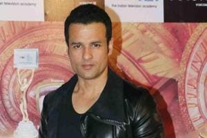 Kaabil villain Rohit Roy says he has been given offers to join Bigg...