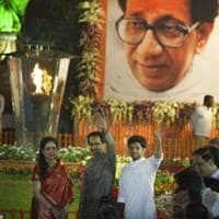 BMC polls: Shiv Sena chief Uddhav may spell out party's stand on Bal...