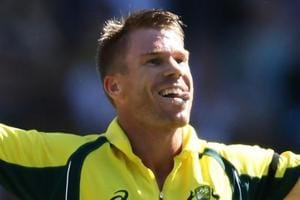 David Warner rested, Aaron Finch recalled by Australia for New Zealand...