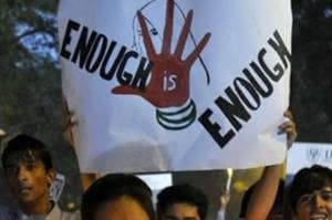 Man held in west Delhi for raping, molesting his teenage sisters