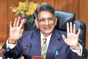 Lodha panel perfect antidote to rein in erring national sports...