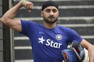 Harbhajan Singh to lead Punjab cricket team in Syed Mushtaq Ali Trophy