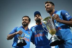 Why Virat Kohli thinks IPL will be great for Indian cricket team