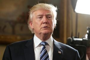 US President Donald Trump may pick Ashley Tellis, a Mumbai-born scholar, as his envoy to New Delhi.