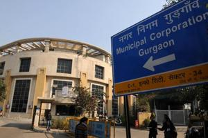 Gurgaon civic polls: Updated ward list will reach govt by Jan 29