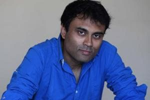 I don't like the trend of remixing old songs: Amitabh Bhattacharya