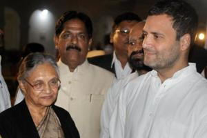 UP elections: Will campaign if Congress wants me to, says Sheila...