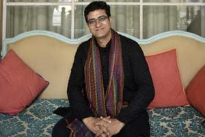 """We're part of the film industry and in that if people who are creators don't care about poetry and music, and go about with a 'jo bikta hai woh tikta hai' attitude, then that would be great injustice to the art form,"" says poet-lyricist Prasoon Joshi."