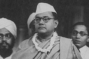 The CIA believed as far back as 1948 that Subhas Chandra Bose was dead
