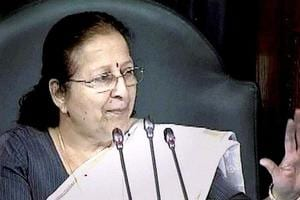 Lok Sabha Speaker convenes all-party meeting on Jan 30 to ensure...