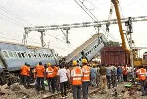 Why an 'ISI agent' is key to a conspiracy to derail trains in India