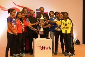 After ISL, Indian Women's League gears up for take off on Jan 28
