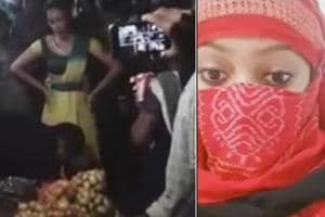 Instant justice in viral videos: Odisha women fight back stalkers,...