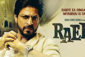 Raees: When SRK was an usher at Pankaj Udhas concert and got paid Rs...