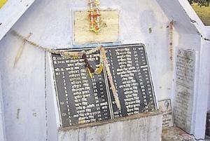 Bara carnage victims kin in Bihar await justice