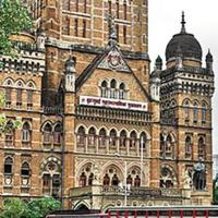 Special 12: Mumbai police forms cell to keep BMC elections smooth