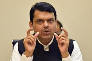BJP's doors open for sulking leaders from rival parties in Maharashtra...