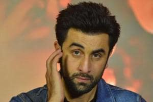 KBC: After Shah Rukh Khan, Ranbir Kapoor may step into Amitabh...