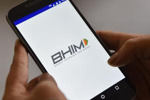 Budget 2017: What Arun Jaitley can do to breathe fresh life into BHIM