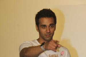 Pulkit Samrat on fight with photographer: They pushed my uncle. That's...