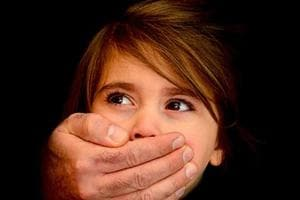 Four-year-old girl kidnapped from Gurgaon's Sushant Lok rescued from...