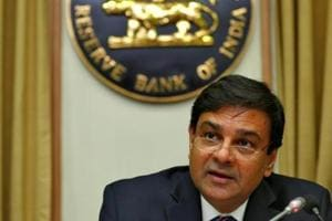Demonetisation: House panel to quiz RBI's Urjit Patel on time frame...
