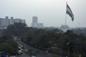 Republic Day: DU's Hansraj College to hoist 207-feet high tricolour