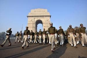 File details of vacancies in police services: Supreme Court to states