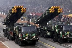 Budget 2017: Despite grim trends, hope for more funds to buoy India's defence