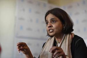 Budget 2017: Environmentalist Sunita Narain pushes for cess on diesel cars, better public transport