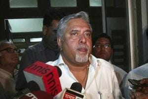 CBI charges Vijay Mallya in loan default case