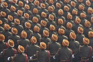 Delhi may be rainy, cold, less polluted on Republic Day, says weather...