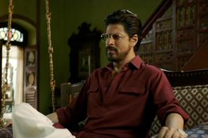 Raees vs Kaabil effect: Assam filmmaker turns to ULFA to 'save' his film