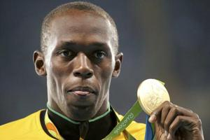 Setback for Usain Bolt - This is why he has lost 2008 Beijing Olympics gold