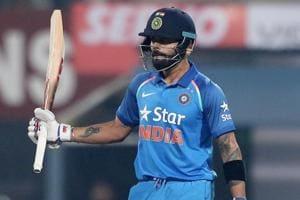 India vs England: Virat Kohli aims for T20 dominance after ODI, Test success