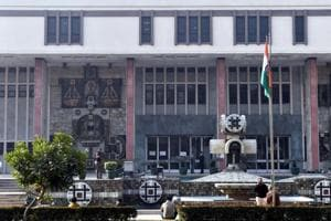 Delhi high courtno to include AAP ministers in women safety panel