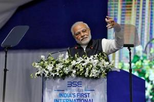 Modi and Trump have a 'warm conversation', to 'work closely' for better India-USties