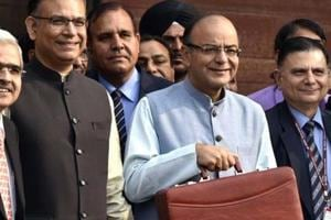 Budget 2017: Jaitley unlikely to spring big surprises in health sector