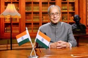 President supports note ban, pitches for electoral reforms in R-day eve address