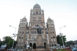 Mumbai civic polls: How did your leaders fare last time?