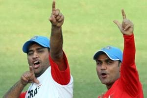 Virender Sehwag's 'ViruGyaan' on India v England ODIs will take your breath away