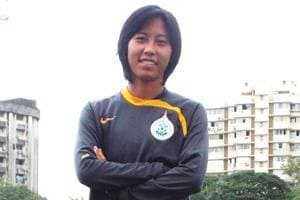 Why India star Bala Devi may miss the first woman's football league