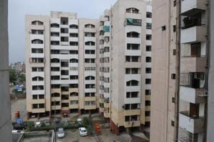 DDA flats: Now customers can inspect rejected houses before buying in Delhi