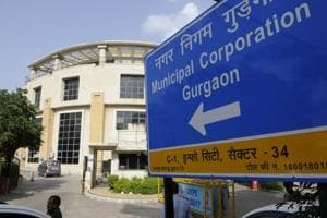 To smoothen working, MCG officials given preferred positions