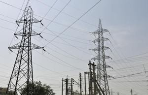 Efforts on to restore power supply in Gurgaon, many areas still in the dark
